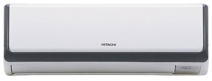 Кондиционер Hitachi